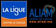 ALIAM_LaLigue_Horizontal_logos.png
