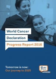 WCDec_Report_2016_front_cover.jpg