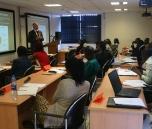 AFCRN Workshop 2012 Dr Parkin.jpg