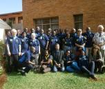 P5300038 Hospice Africa.JPG