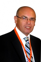 Prof. Abdellatif Benider