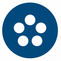 UICC_2018WCC_Solid_Icon_DarkBlue_200px.png