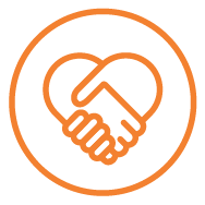 UICC_Partnership_Outlined_Icon_Orange.png