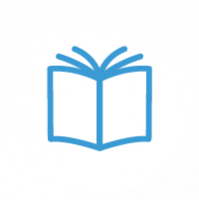 UICC_Publication_Solid_Icon_White-LightBlue_200px.png