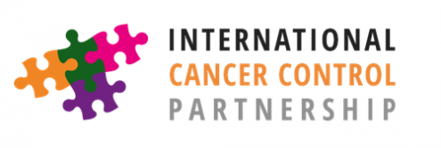 ICCP logo.png