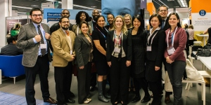 UICC Young Leaders