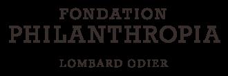 Fondation Philantropia
