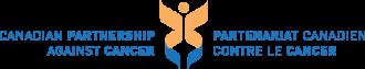 Canadian Partnership Against Cancer (CPAC) Logo